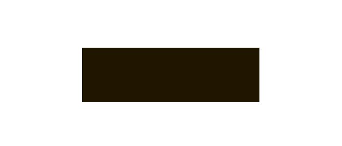 Cesar-27