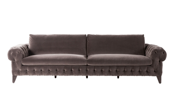 Chrysler_Sofa