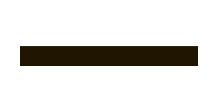 Costantini-Pietro-27