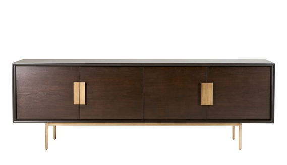 Kenton_Sideboard