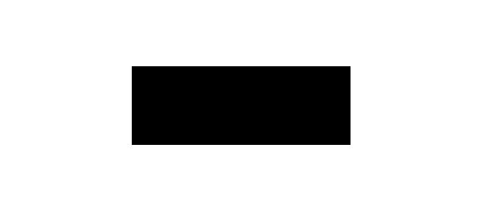 lualdi-27