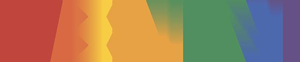 logo_venini