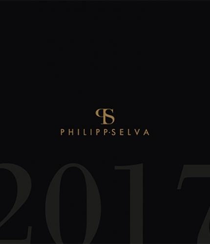 новинки 2017-1