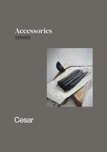 Accessories Catalog-1