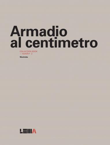 Armadio-al-centimetro-2016-1