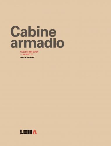 Cabine-Armadio-book2-2015-LR-1