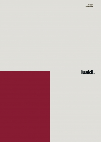 Catalogo-Lualdi-Edges-2016-1