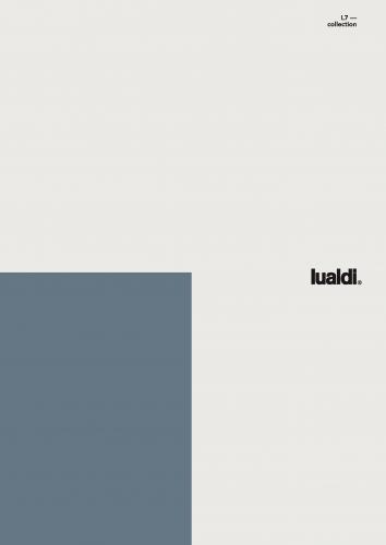 Catalogo-Lualdi-L7-2016-1