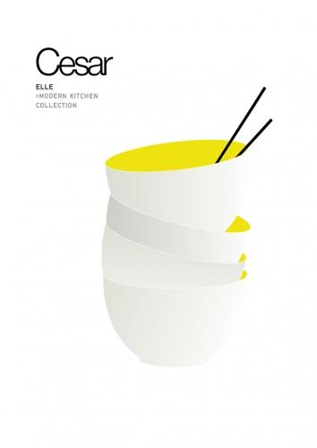 Cesar Elle catalogo-1