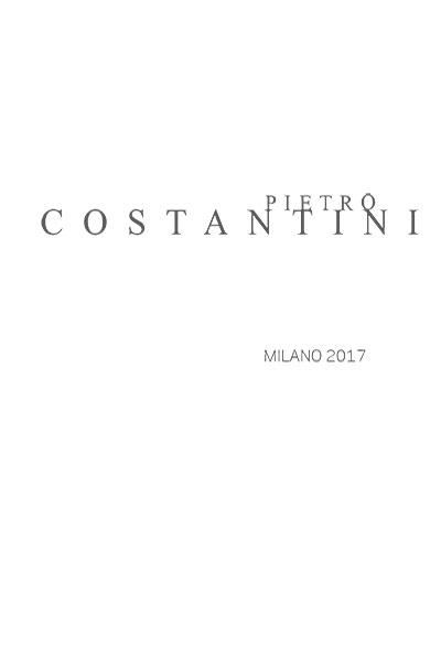Costantini-Milano-2017-1