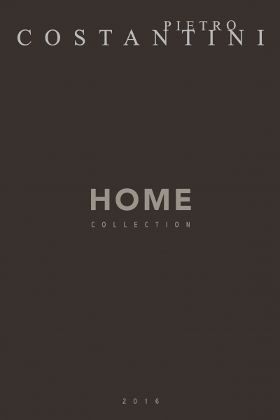 Home-Coll.-2016-1