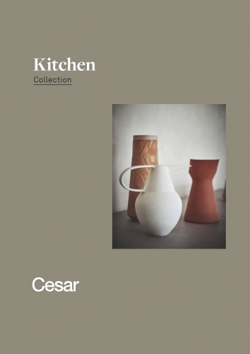 KITCHEN_COLLECTION_2017-1