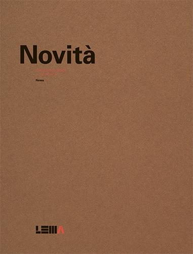 Novità-book-6-2017(1)-1