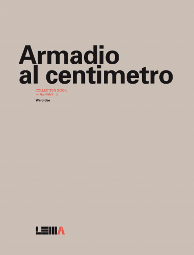 armadio-al-centimetro-2017-book-3-1