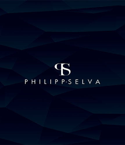 brochure-philipp-selva-2018-1
