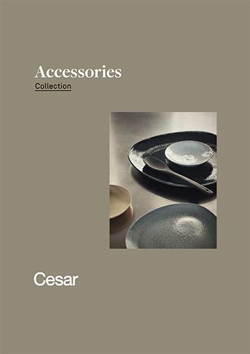catalogo-accessori-08_2017-1