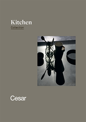 kitchen-collection-2017_low1-1