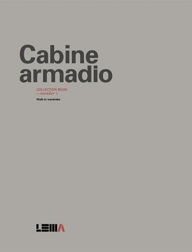 lema_cabine-armadio_book3-2017-1