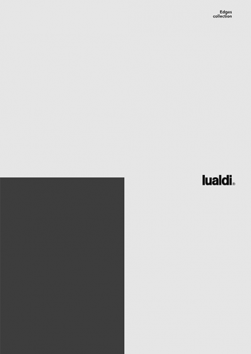 lualdi_edges-1