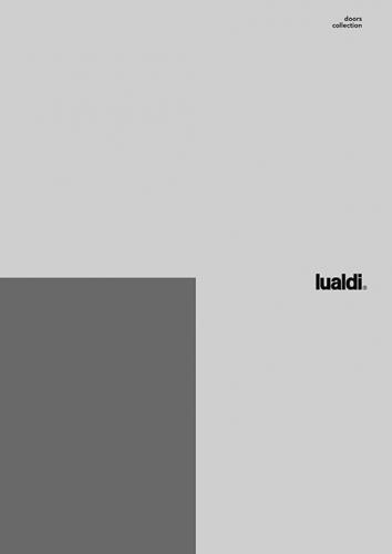 lualdi_general-2017-1