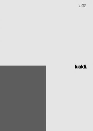 lualdi_l7-1