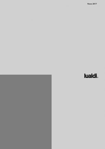 lualdi_news-2017-1
