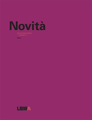 novita-book-7-2018-1