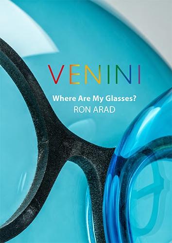 venini_ronarad_wherearemyglasses-1