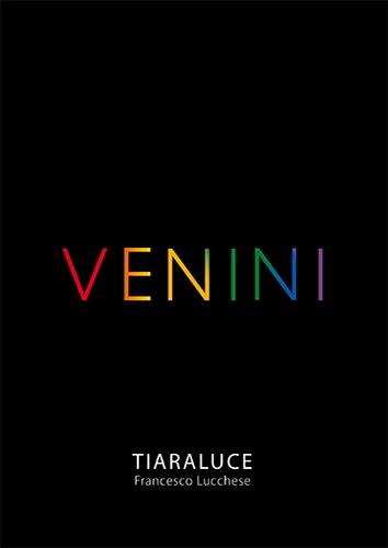 venini_tiaraluce_francescolucchese-1